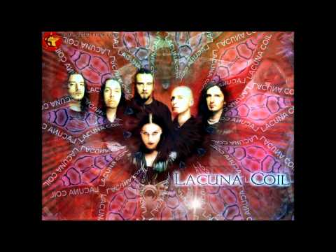 Download lacuna coil  within me  video vob
