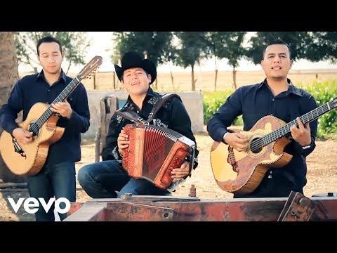 Remmy Valenzuela - Treinta Cartas