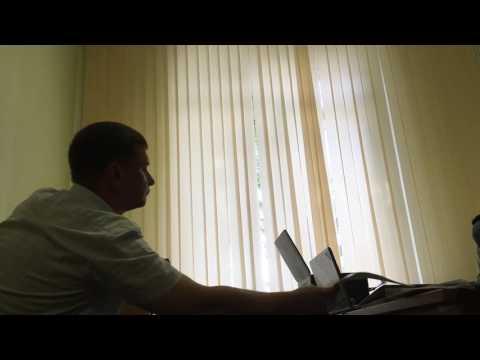 Гражданин СССР общение с ФСБ ГРУ и СК РФ