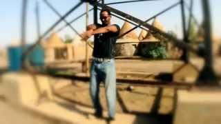 Pharrell Video - pharrell williams - happy we are from wad Madani