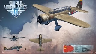 LBSH nice planes enemy four kill  nice bombs  ^_^