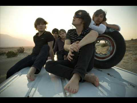MANDO DIAO - GOD KNOWS (Acoustic Version) ++ HIGH QUALITY