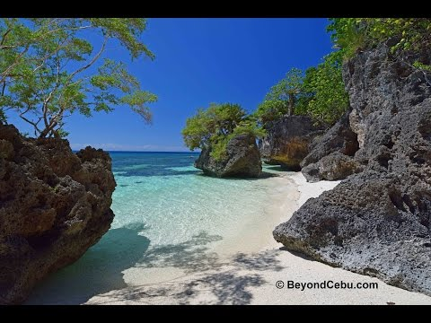 Philippine Travel Video Guides | Amazing Siquijor Island
