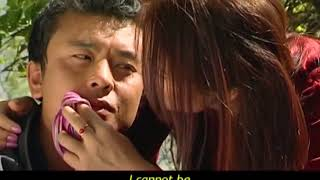 Top 10 Bhutanese Emotional Sad Song From The Movies