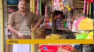 Pravinkoodu Chengannur | അങ്ങനെ മുക്കട പ്രാവിന് കൂട് എന്നറിയപ്പെടാന് തുടങ്ങി