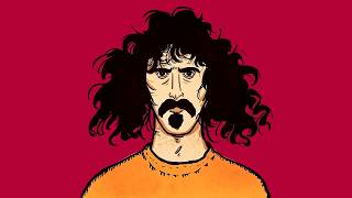 "[FREE] Post Malone x Young Thug Guitar Type Beat - ""Zappa""   Guitar Trap Beat 2018"