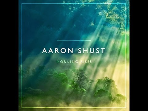 Aaron Shust - The One