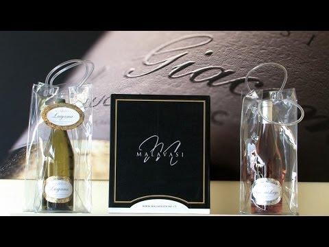 Aperta la BOTTIGLIERIA   vini di qualità