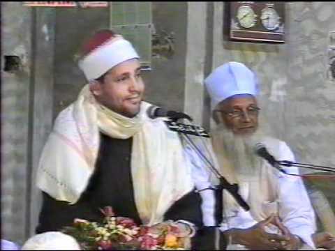 Qari Ramzan Al Hindawi Sargoda 2006.dat video
