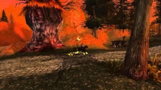 Scholomance - WoW exploration patch 4.3.4