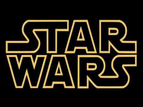 Star Wars Music Theme