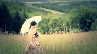 Anna Hirschmann - Ein Tag Der Bleibt