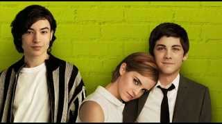 Soundtrack - Theme - The perks of being a Wallflower - Noi Siamo Infinito by oOTedSkateOo
