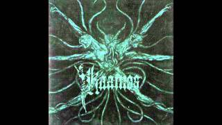 Watch Kaamos Circle Of Mania video
