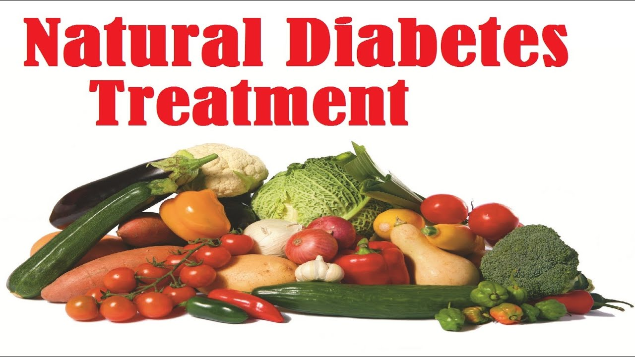 Natural Cures And Natural Remedies