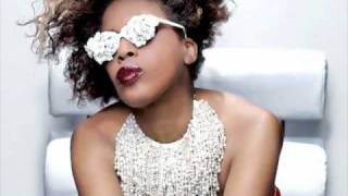 Watch Macy Gray One For Me video