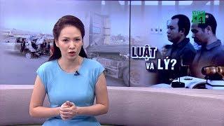 Vụ bị tù vì đâm xe lùi trên cao tốc: Vì sao dư luận phản ứng? | VTC14