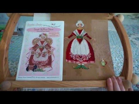 Вязание костюмчика на новорожденную девочку 567