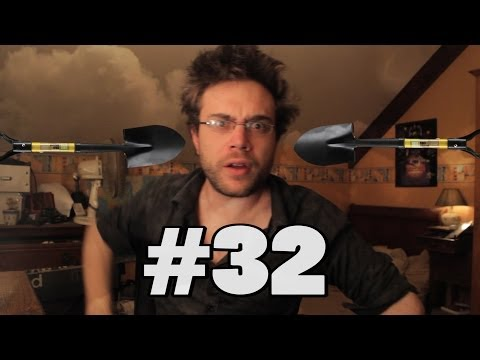 WHAT THE CUT #32 - PATATE, PELLE ET PIANO klip izle