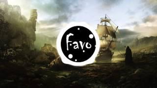 Johannes Bornlöf Army Of Angels 2 Downlaod Favomusics Audiospectrum
