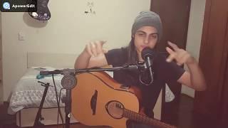 Download Lagu -Perfect-Ed Sheeran-Neto Junqueira Gratis STAFABAND