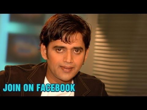 Join Ravi Kishan On Facebook - Bajatey Raho