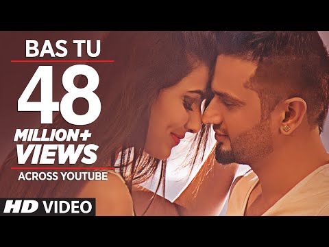 Bas Tu (Full Song) Roshan Prince Feat. Milind Gaba | Latest Punjabi Song 2015 thumbnail