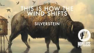 Watch Silverstein With Second Chances video