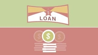 How to Manage Your Student Loans
