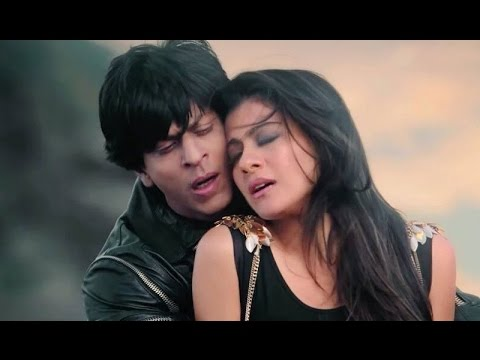 Dilwale Full Movie Review | Shahrukh Khan, Kajol, Varun Dhawan, Kriti Sanon | 2015