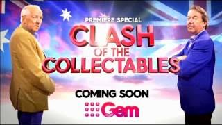 """9Gem 