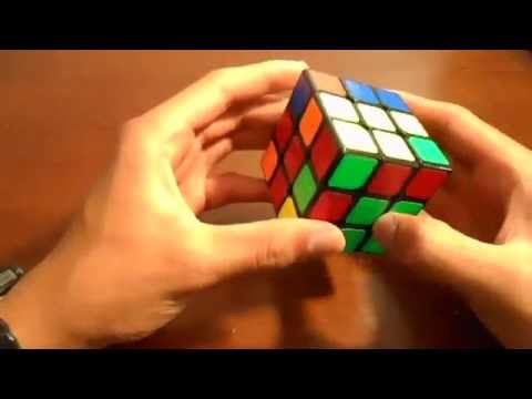 Why The Rubik's Cube Is So Easy to Solve