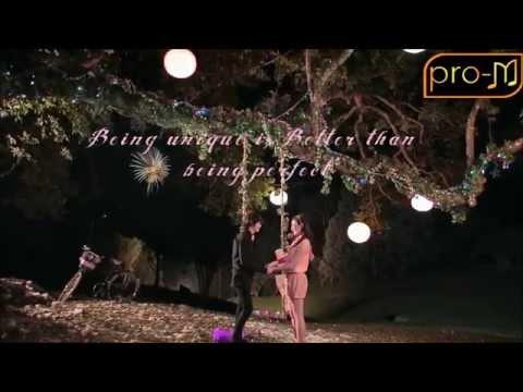 Sammy Simorangkir - DIA (Official Music Audio)