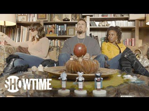 Shameless | 'Thrupple's Counseling' Official Clip (Ep.9) | Season 7