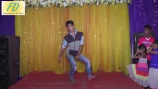 Bangla hip hop song with break dance 2017 bangladeshi wedding event dance performance