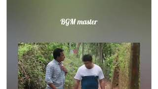 Back benchers malayalam video status malayalam funny status nivin pauly funny videos whatsapp status
