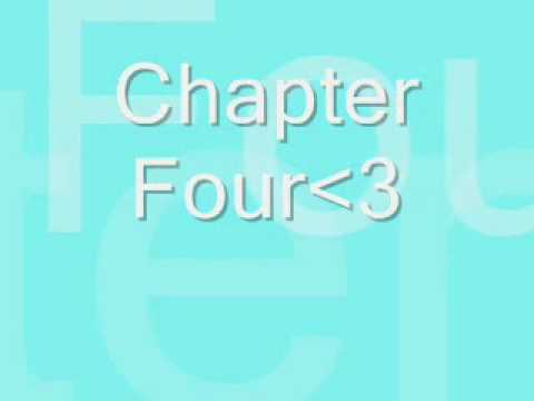 Summer Love A Nick Jonas Love Story Ch.4