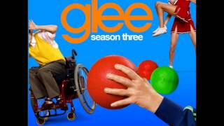 Watch Glee Cast Shake It Out video