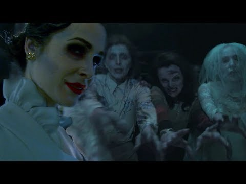 Insidious Chapter 2 Extended Behind The Scenes Featurette video