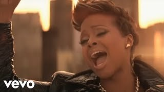Клип Chrisette Michele - Epiphany (I'm Leaving)