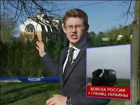 Принуждение к миру2 ближайшая перспектива России на Украине