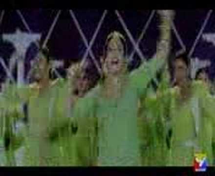 Mera Sohna Sajen Ghar Aaya video