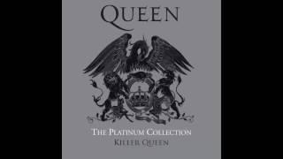 Baixar Killer Queen - Queen The Platinum Collection