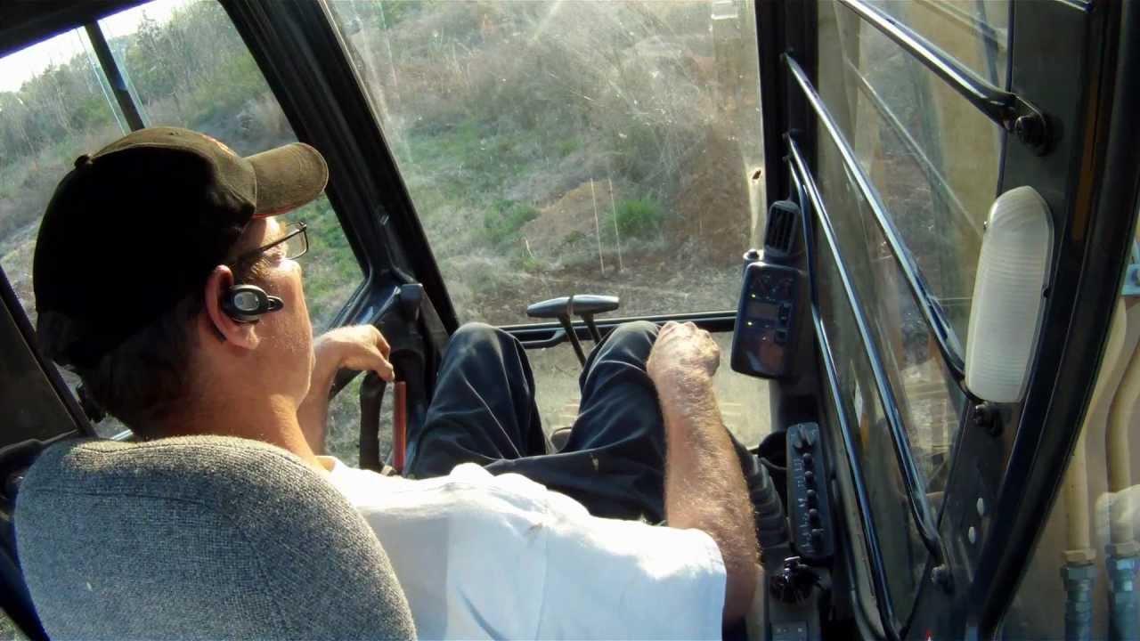john deere 160c lc excavator