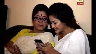 Audience asks some personal question to Meghla of 'Ichchenodi' serial, watch it