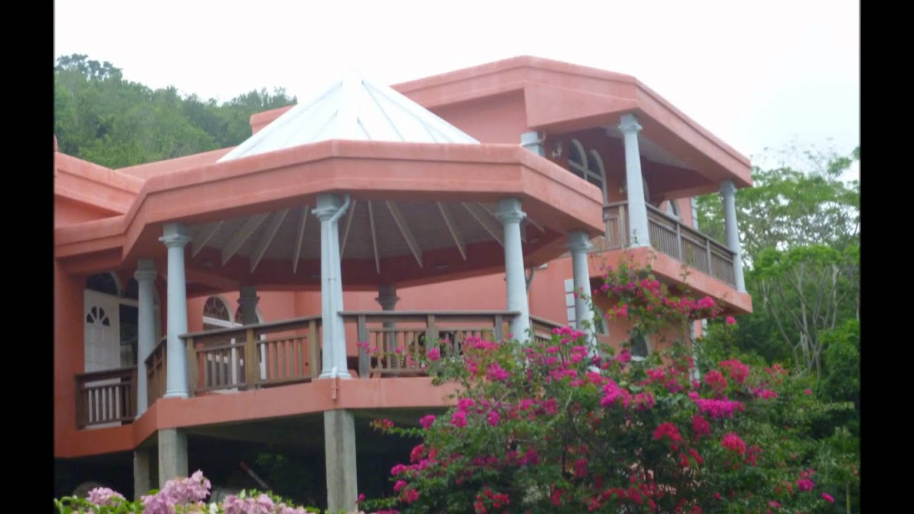 House For Sale In Grenada Touched Reality Real Estate