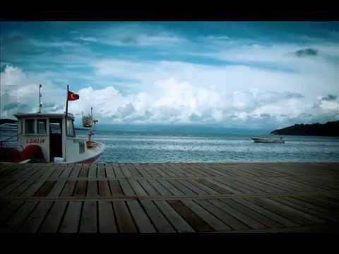 Facts of Bodrum Sightseeing Places & Bodrum Attractions