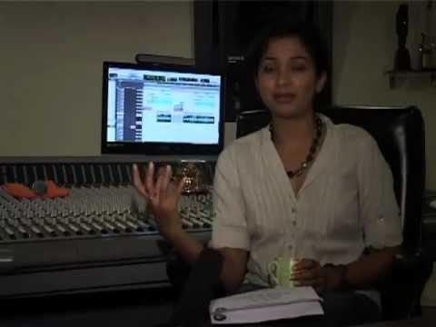 Download Lagu  Bharatiya - Aai Yai Yo making - Full  with Ajay Atul Shreya Ghoshal Guru Thakur Mp3 Free