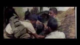Prabhakaran Film