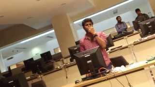 Syntel Latest Placement For Freshers
